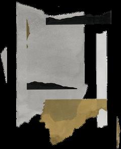 abstrak art freetoedit