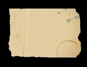 freetoedit tape paper