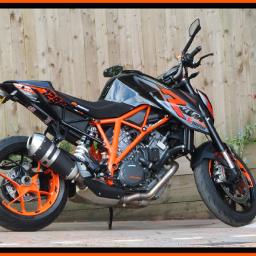 photography travel motorcycle bike wheels