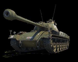 freetoedit war tank army