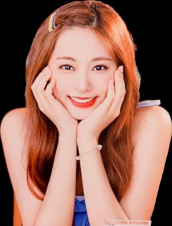 #tzuyu #twice #kpop #smile #cute #uwu #v #bts #taehyung #kookie #jungkook #justin #pop #cool #btstae