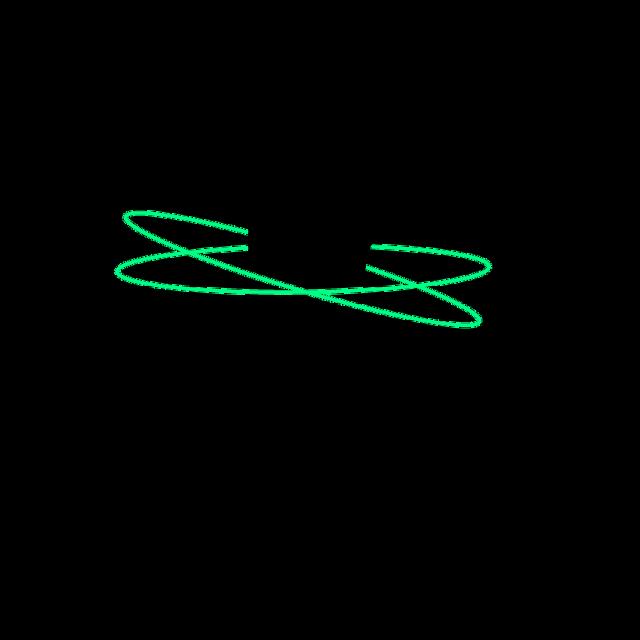 #filter #halo #loop #hoop #freetoedit
