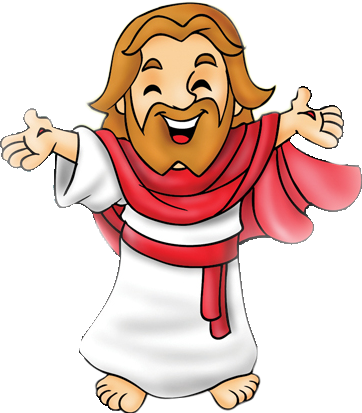#jesus #christ #jesuschrist #clipart #god