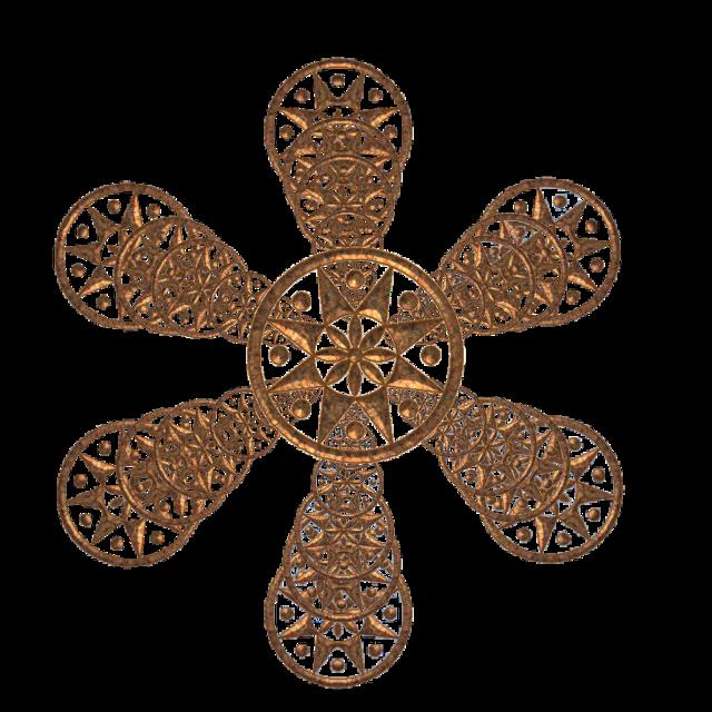 #sticker #stars #starssticker #brass #coppersticker #picsartfun
