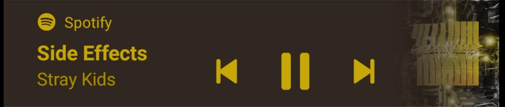 #straykids #straykidssticker #kpop #koreanidol #miroh #spotify