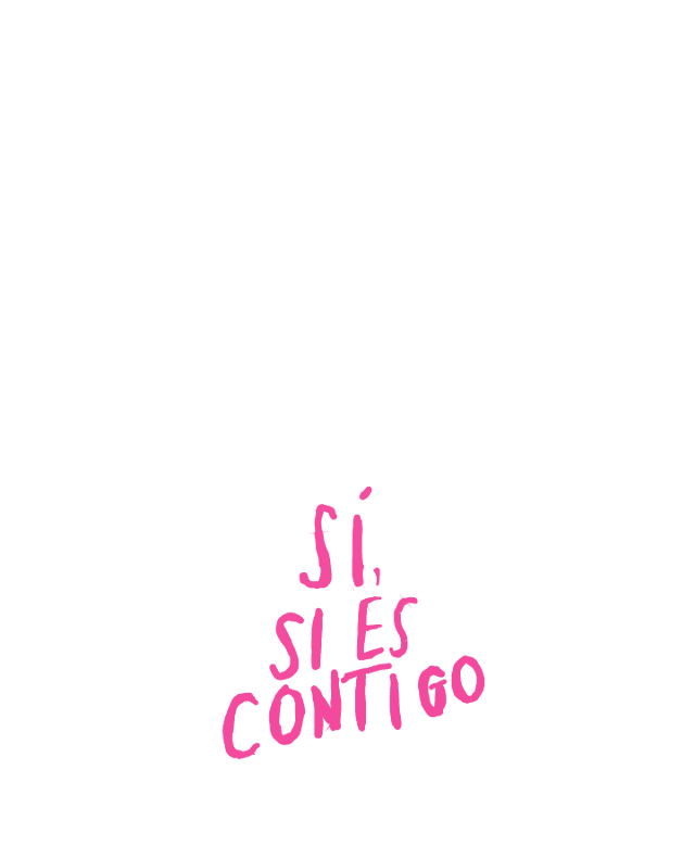#sisiescontigo  Favor de dar créditos ;)
