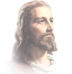 jesus christ jesuschrist god freetoedit