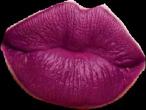 #labios #labial #lindocolor