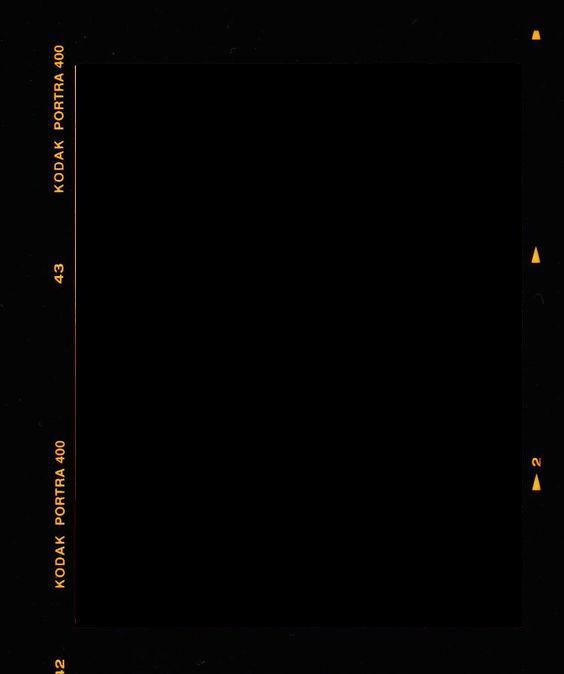 #kodakmoment #kodakblack #kodakportra #kodakfilm #frame #kodak #kodak #freetoedit