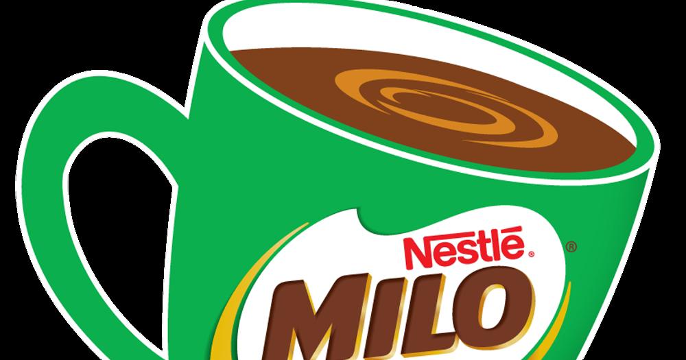 #milo