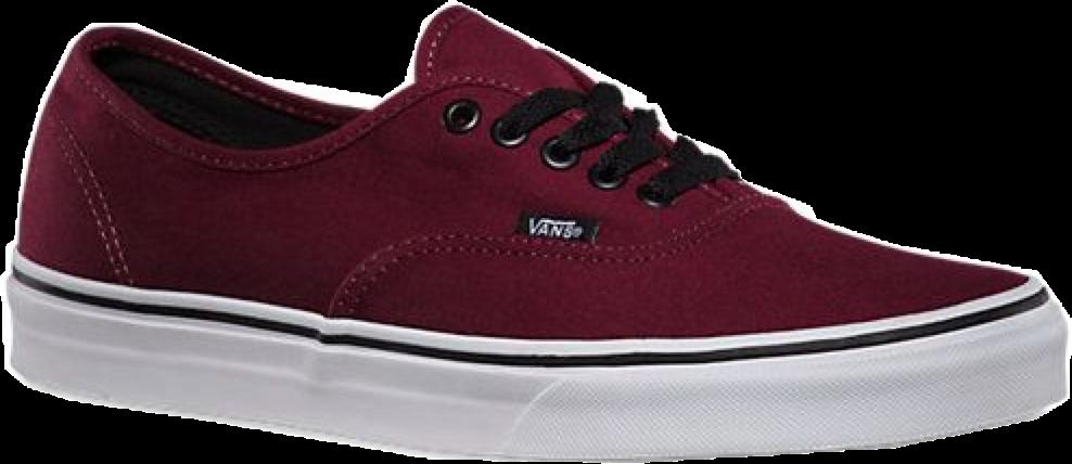 #vans #shoes  #freetoedit