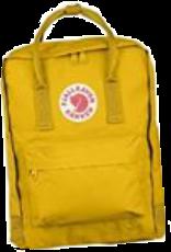 #канкен #рюкзак #желтыевещи