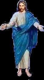 #jesus #lord #love #man #standing #god #remixit #freetoedit