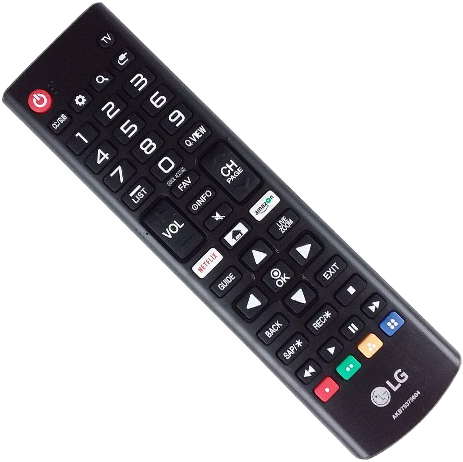 #black #buttons #remote #remotecontrol #tvremote #remixit #freetoedit