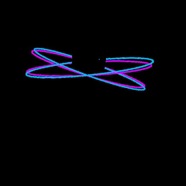#halo #filter #blue #purple #bluepurple #hoop #loop #freetoedit
