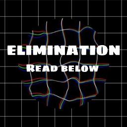 elimination freetoedit