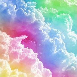 freetoedit background freebackground backgroundtoremix clouds