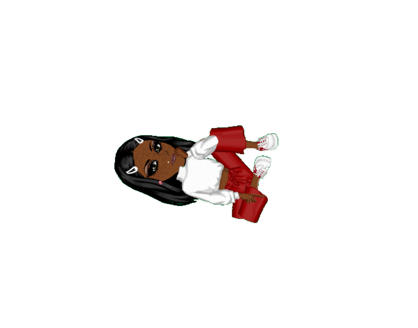 #msp #moviestarplanet #mspsticker #mspedit #vip #blackgirlz #freetoedit