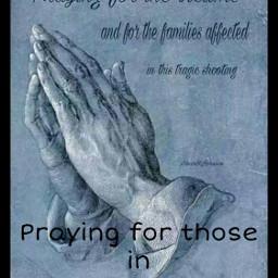 freetoedit praying daytonohio massshooting sad