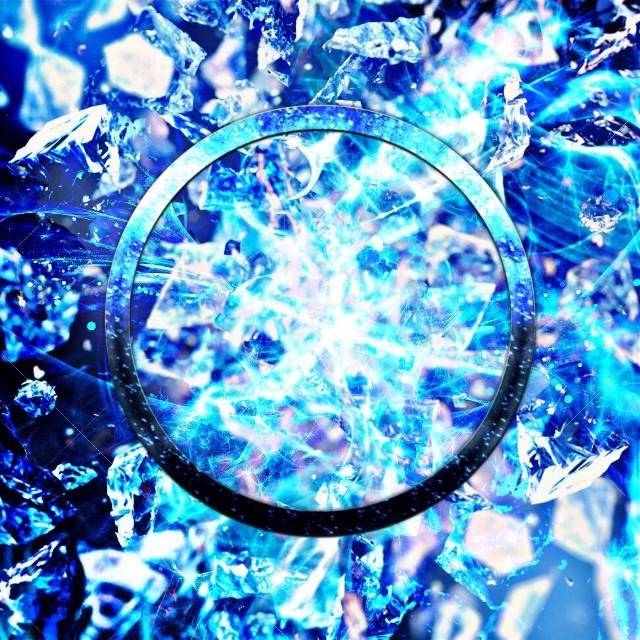 New background for yall!!  Grinding for fuzion———————————————————- #fortnite #fuzion #fuzionontop #fuzionrc #fortnitebr #fortnitelogobackgrounds #fortniteskins #fortnitelogotemplate #fortnitebackgrounds #fortnitebattleroyale #fortnitethumbnail #fortniteedit #fortnitefreelogos #logogiveaway #ultimaknight #fortnitegfx #logo #logos #fortnitebackground #fortniteseason10  @itzfuzionyhist @fz-adee @fz-builder @fuziontrevor @zentixx @wydsplitzz @fuzion_angel @fuzionsway @officialteamfuzion    #freetoedit