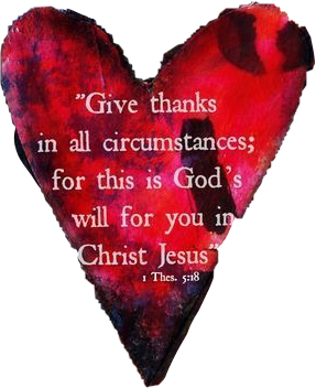 #heart #text #bibleverse #quotesandsayings #christ #jesus #lord #god #love #you #givethanks #heart #freetoedit