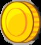##coin