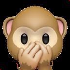 #emojis #oops 🙈 #freetoedit