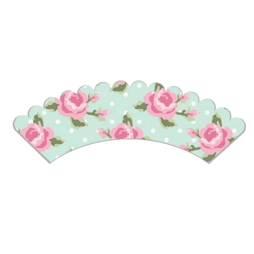 #######girly #cute #sticker #pink #love #heart #flower #birthday #babyshower #cute #sticker #cartoon #art #naughty #sexy #love #text #words #design #woman #snapchat #icon #logo #socialmedia #fun #cool #internet #pretty #glam #animals #puppy #paw #freetoedit #surf #fotoedit #fanart #unicorn #christmas #xmas #pretty #glam #space #loveyou #lovethis #mermaid #fruit #pineapple #moon #kids #lumo #Colorful #peace #hippy #hippie #fotoedit #fanart #party #beer #drink #tropical #Hawaii #skull #dark #baby #babyblue #billabong #music #musicalnotes #cool #epic #awesome #funny #punk #alien #catlover #cat #dab #dance #panda #animals #fruit #boss #girl #gym #fitness #wizard #yoga #kids #children #emojis #emojiface #chat #jockey #horse #hotpink #wolf #blah #blue #lit #wine #weed #blunt #rasta #skate #adidas #Nike #fancy #artisticeffect #dude #butterflywings #ircfanartofkai #idk #nctdream #girlygirl #everythingpink #lovepink #cutest #cutenessoverload #girlsrule #girlpassion #diecutsticker #stickerchallenge #stickermani #beststickers #prettyinpinkremix #forthegirls #pink #babypink #pinkflower #pinkaesthetic #girlystuff #best #cuteee #tumblrgirls #tumblrstickers #society #socialmedia #sexyart #nursery #snapchatsticker #pinterestinspired #pinterest #tumblraesthetic #viber #insta #instadaily #instapic #instamood #instalove #instagrammers #chats #chatstickers #chatbubble #messenger #iconoverlay #overlays #edits #free #freetoedit #freesticker #freetoeditcollection #freetoeditgirls #feelfreetouseit #feelinghappy #feelings #emotions #selflove #selfie #selfiestickerremix #emojipng #pngedits #pngfreetoedit #pngcute #pngstickers #pngtumblr #pngkpop #pngtext #pngaesthetic #pngtext #backgrounds #backgroundstickers #funtime #funnyedits #hotness #swaglife #glamourglow #glamourshot #beautyful #beautifulpicsart #adorb #adorables #rainbowdreams #superstar #supercute #bestofpicsart #awesomestickers #girly #pink #cutepink #babypink #pinkglow #pinkandblue #bowsticker #bows #ribbons #nurseryrhymes #babylove #elegant #elegance #stoner #partyanimals #unicornremix #babyface #marriagelife #husbandandwife #kinky #inlove #stickerforwhatsapp #whatsappchat #whatsappstickers #banner #scrapbooking #vector #glitter #wedding #flowers #floral #yum #whatever #facebook #fb #animated #adorable #surfing #apple #perfect #positive #purple #ra #morning #goodmorning #good #night #kiss #hugs #Colorful #colors #bright #sun #sunshine #weather #glitter #sparkle #slayqueen #dope #shit #sparkly #grumpy #mood #bff #bestfriends #bffs4ever #diamond #diamonds #rebel #scrapbooking #planner #diary #school #teacher #bow #ribbons #shimmer #slime #tears #lace #stationary