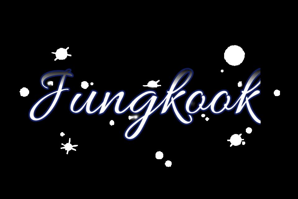 #Jungkook #kokie #JeonJungkook #jungkooktext #jungkooksticker #army #bts