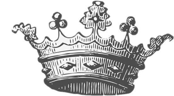 # stickers #crown #royal crown # king #queen