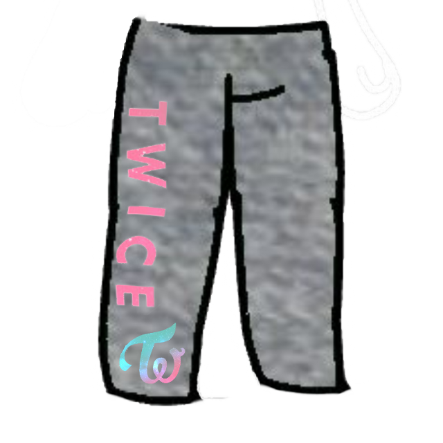 #gacha #gachalife #gachaverse #gachapants #gachalifepants #gachaversepants #twice #once #oncetwice