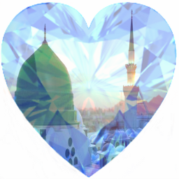 freetoedit madina islam makkah islamic