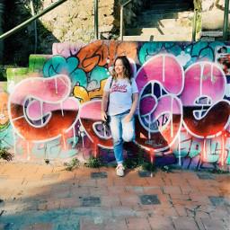 graffiti graffitiart wallart street istanbul