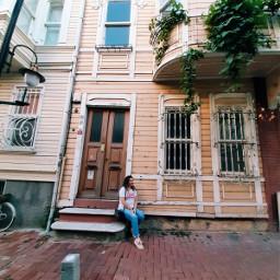 freetoedit street people istanbul