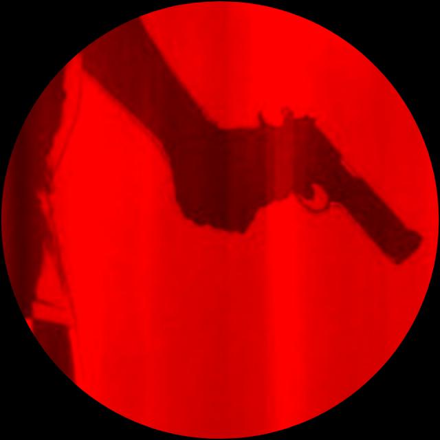 #red #redbackground #background