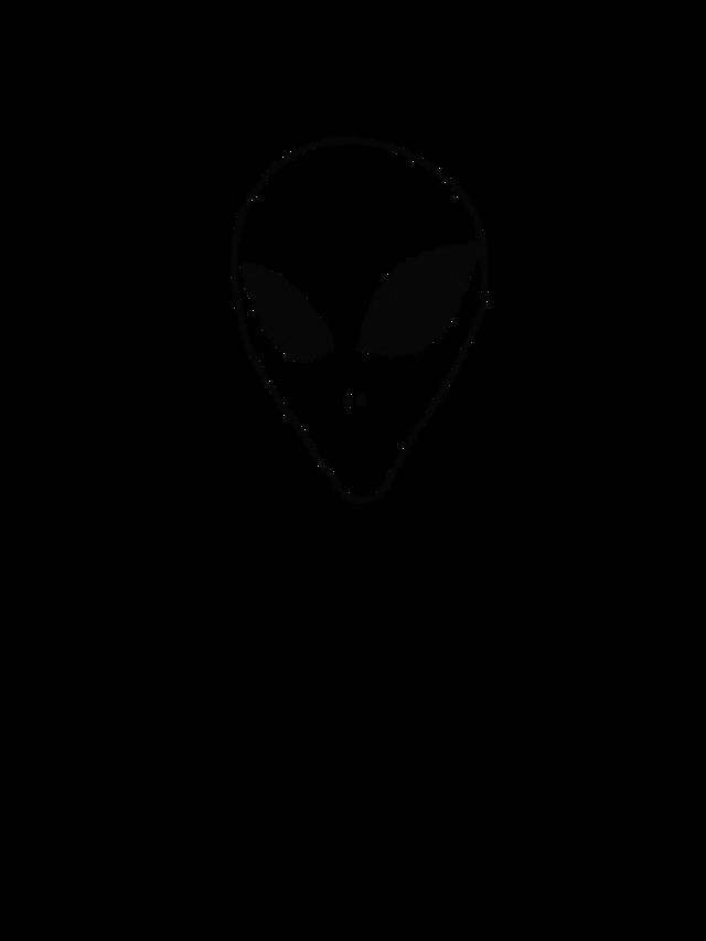#Alien #freetoedit
