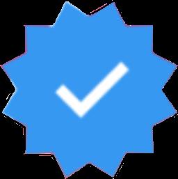 #certified #freetoedit
