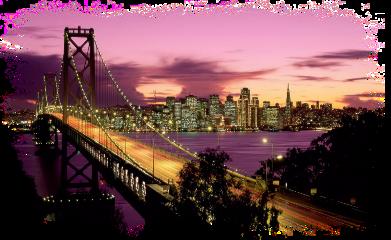 background freebackground landscape cityscape nightlights freetoedit