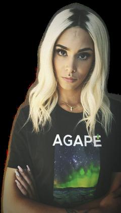 shym agape freetoedit