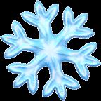 emojis cold freetoedit