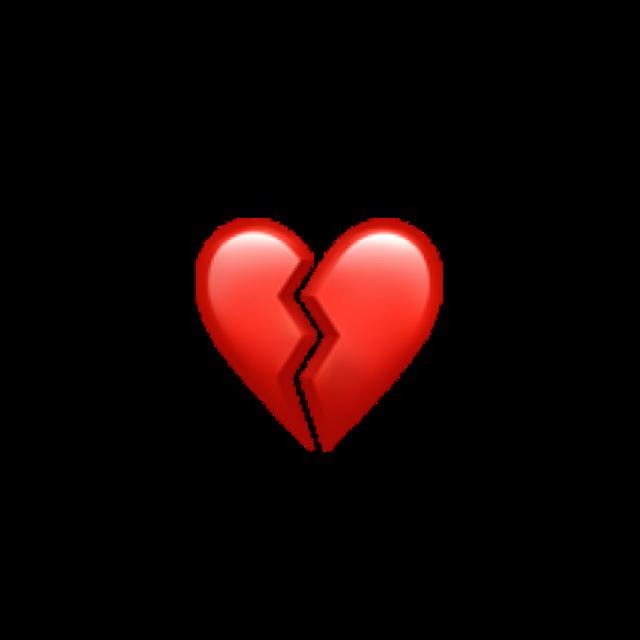 #red #heart #emoji #iphone #iphoneemoji #iphonesticker #crown #redheart #redheartcrown #heartcrown #redcrown #love #remix #remixit #followme #freetoedit