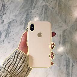 apple iphone iphonex case phonecase