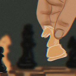 freetoedit dcchess chess