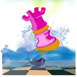 freetoedit dcchess chess ajedrez piezas