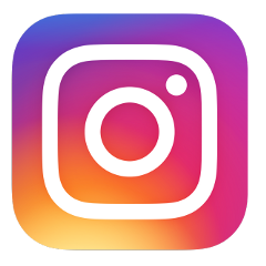 icon socialmedia social media instagram freetoedit