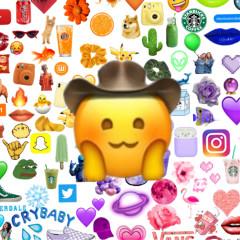 best_stickers