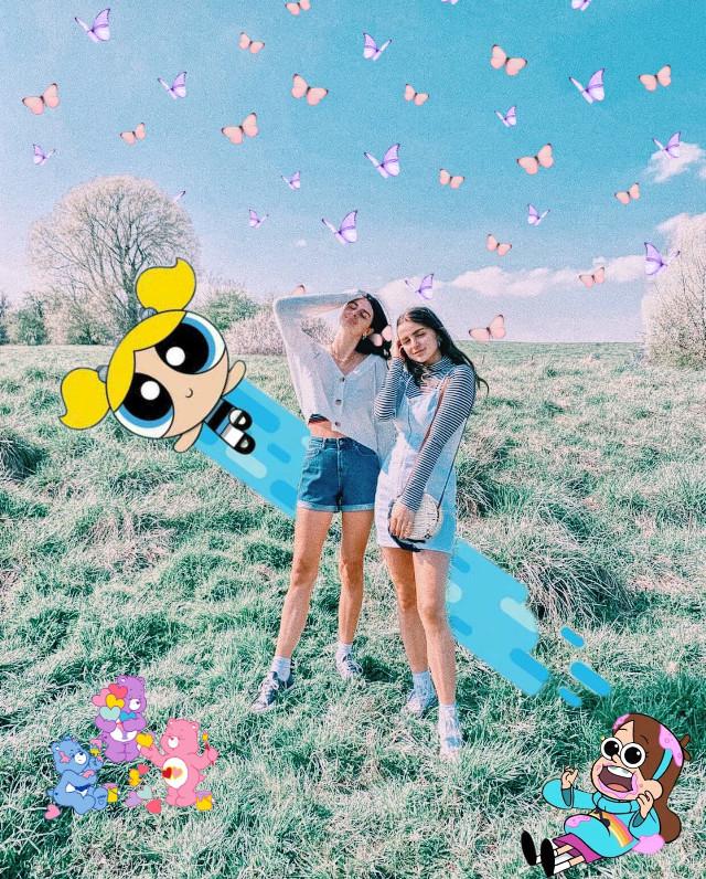#freetoedit #aesthetic #aesthetics #aestheticedit #butterfly #butterflies #butterflyart #pastelaesthetic #blueaesthetic #aestheticblue #aestheticpastel #pinkaesthetic #aestheticpink #purpleaesthetic #aestheticpurple #cartoon #cartoons #cartoonedit #cartoonaesthetic