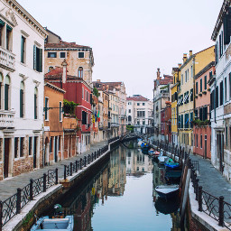 travel landmark venice italy freetoedit