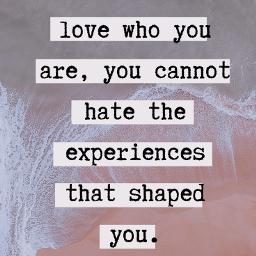 freetoedit selflove love positivity