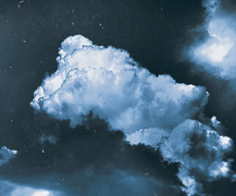#freetoedit #cloud #cloudlover  Original image @rahil85
